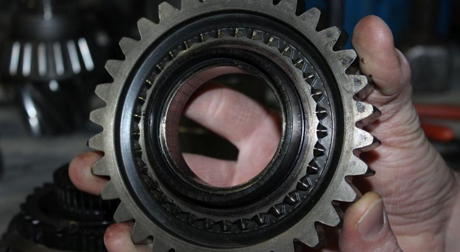 O szewczyku-mechaniku