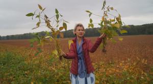 Dni soi i warsztaty polowe Agroyoumis w Tarnawie