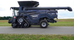 Fendt - nowości 2020 w kamerze Farmera