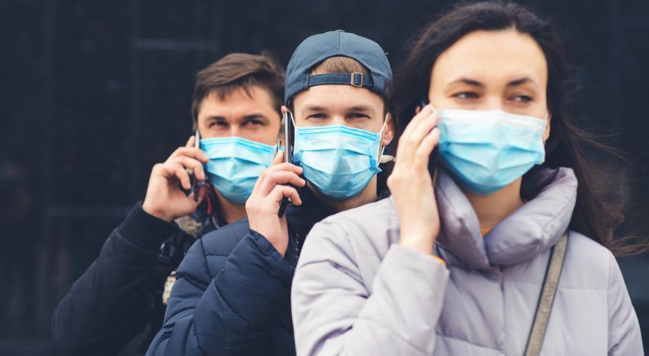 W województwie warmińsko-mazurskim obowiązują zaostrzone rygory epidemiczne