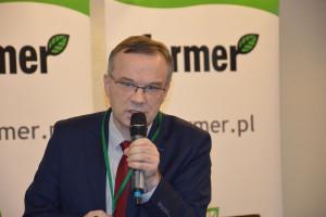Narodowe Wyzwania w Rolnictwie OnLine: Błędy nawozowe mszczą się przez cały sezon