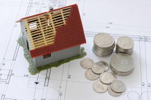 Aktualne ceny materiałów budowlanych we wrześniu
