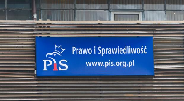Poseł Kołakowski odszedł z klubu PiS, będzie posłem niezrzeszonym