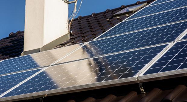 Foton Technik wprowadza Gwarancję Słoneczną