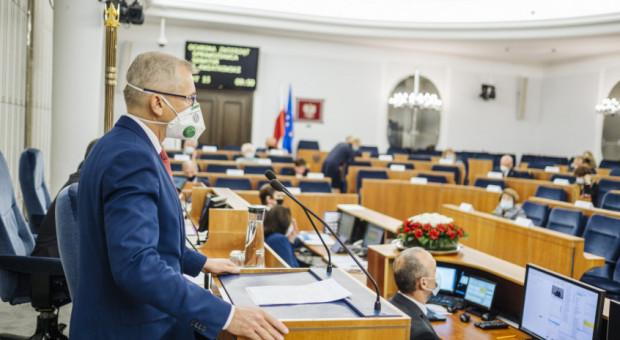 Lewica złożyła wniosek o przyjęcie noweli o ochronie zwierząt bez poprawek