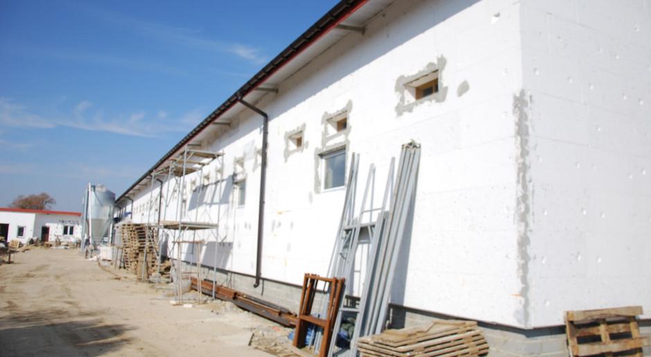 Decyzja o budowie chlewni Świderskich w rękach WSA