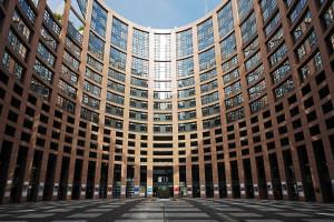 UE chce zmniejszyć emisje metanu