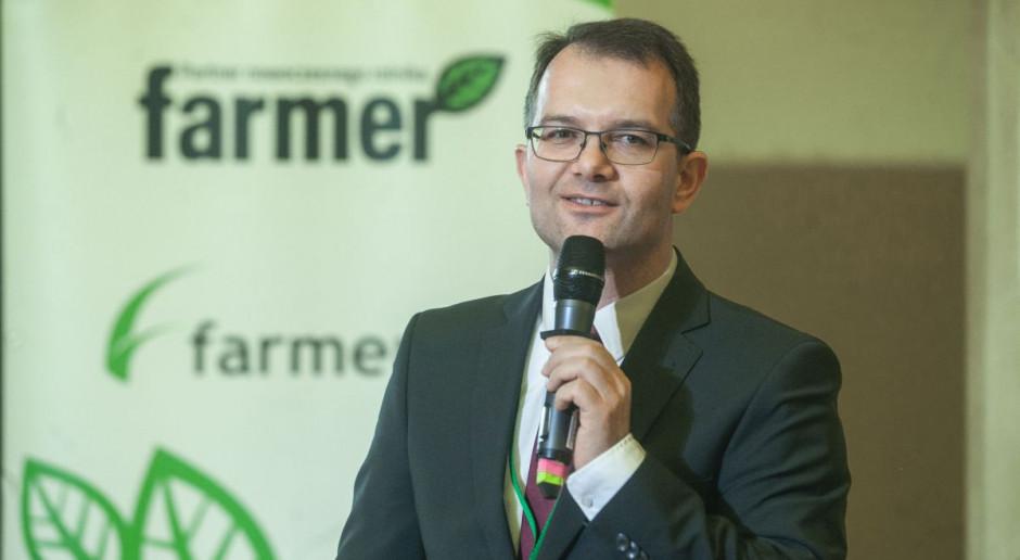 Narodowe Wyzwania w Rolnictwie OnLine: Skąd biorą się wysokie koszty serwisu maszyn?