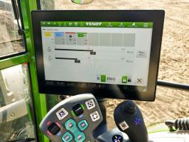 4.jpgNowy dżojstik i 10- lub 12-calowy monitor dają wiele zaawansowanych możliwości sterowania