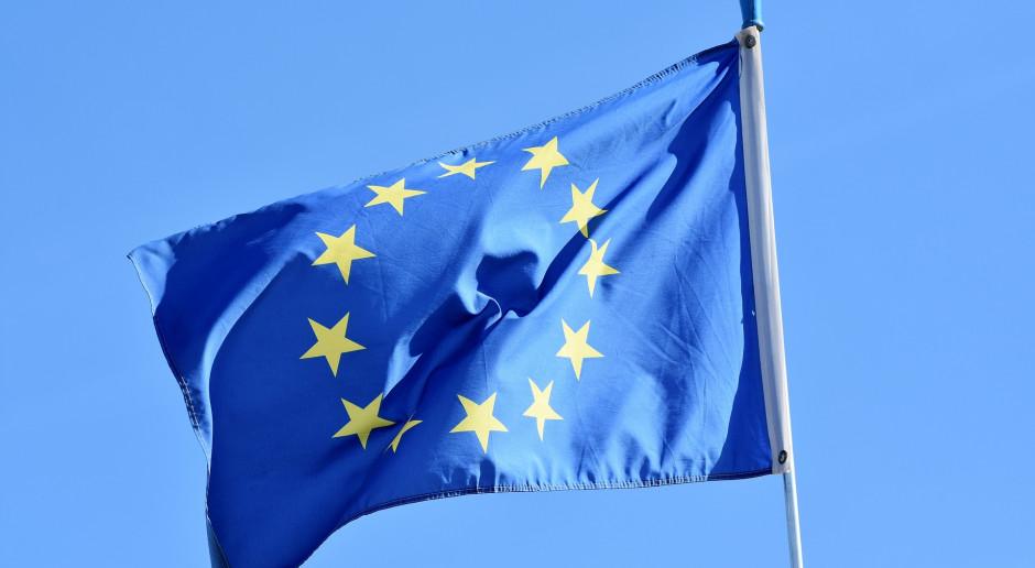 Weto warte miliardy euro. Polska i Węgry zablokowały pakiet budżetowy UE