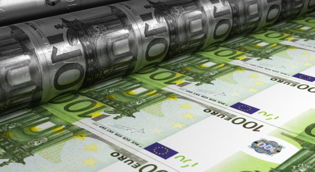 Dla wszystkich 1000 euro dopłat bezpośrednich na ha… w ciągu 7 lat