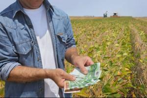 KOWR proponuje rolnikom pożyczki