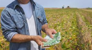 Premia dla młodych rolników i pomoc na restrukturyzację małych gospodarstw już od marca
