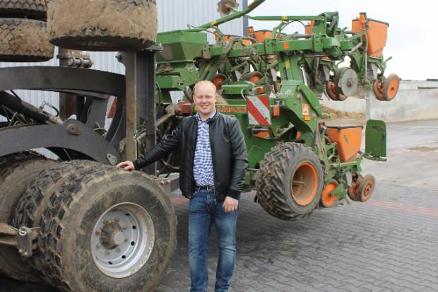 Jak zacząć uprawiać bezorkowo na Narodowych Wyzwaniach w Rolnictwie OnLine