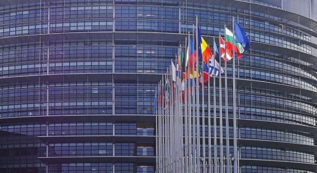 PE przyjął rozporządzenia o WPR po 2022 roku