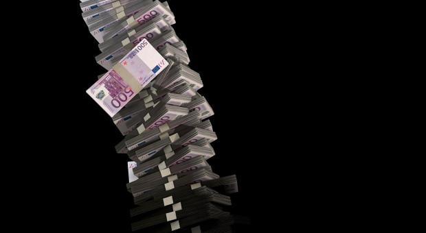 Krzysztof Jurgiel pyta KE o powody dyskryminowania w dopłatach polskich rolników