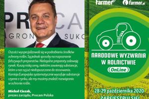 NWwR Online: Nielegalne środki ochrony roślin