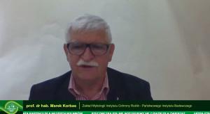 NWwR Online: Jakie substancje czynne mogą zniknąć z rynku?