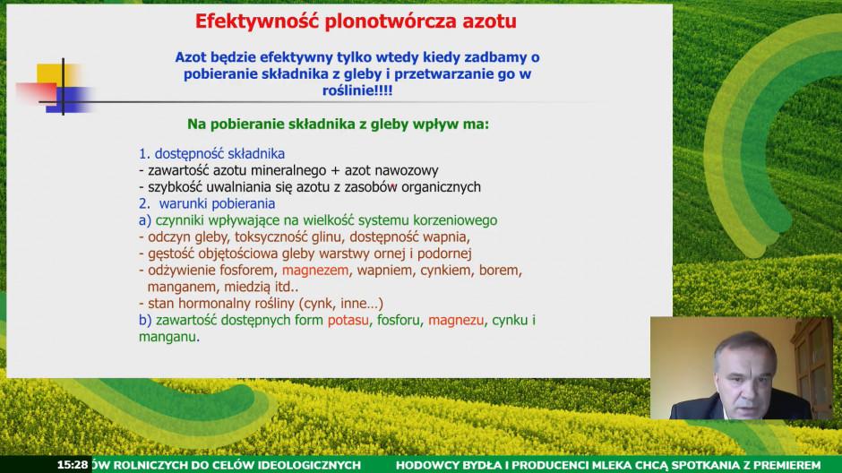 Źródło: W. Szczepaniak