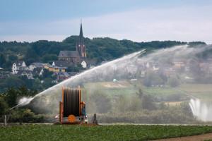 Bank BNP Paribas przystąpił do Cool Farm Alliance (CFA)