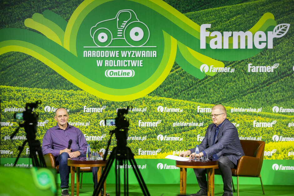 NWwR Online: Jak zbudować prostą i tanią maszynę do uprawy bezorkowej?