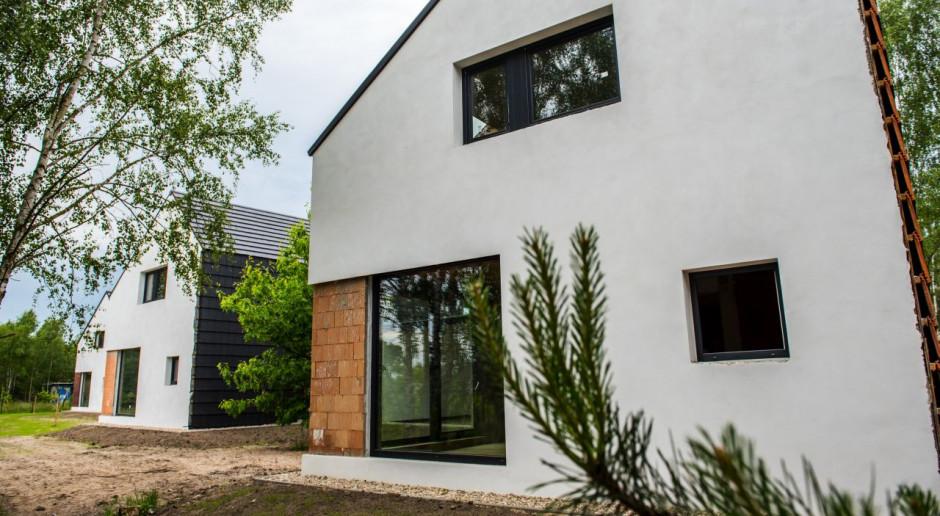 Jak przygotować się na budowę domu spełniającego nowe wymogi?