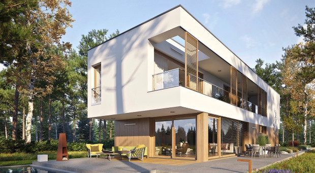 Jakie wymogi termoizolacyjne będą musiały spełnić nowo budowane domy?