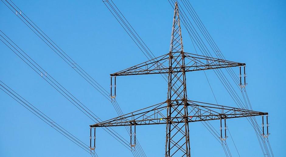 Wkrótce prąd będzie droższy