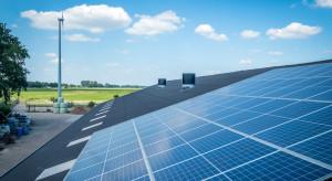 Jak szybko zwróci się inwestycja w mikroinstalację wiatrową?