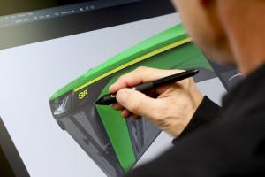 Studio Designworks obsługuje klientów z różnych branż, co pozwala na utrzymanie stałej świeżości w ich spojrzeniu projektowym. fot. mat. prasowe