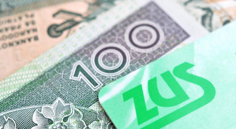Kwestie związane ze zbiegiem tytułów ubezpieczenia z ZUS i KRUS mają być uregulowane