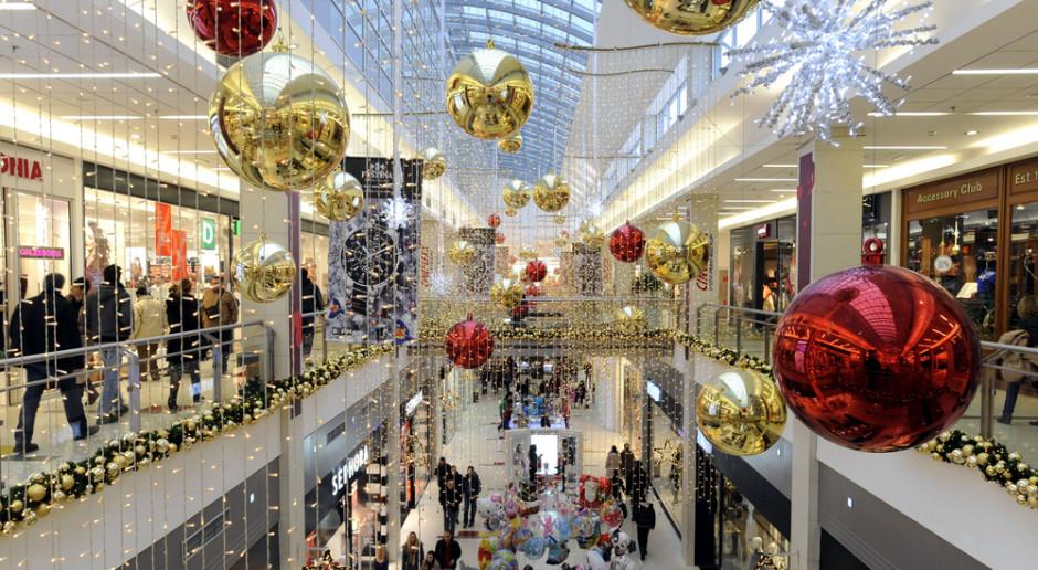 Czy centra handlowe upadną bez świąt?