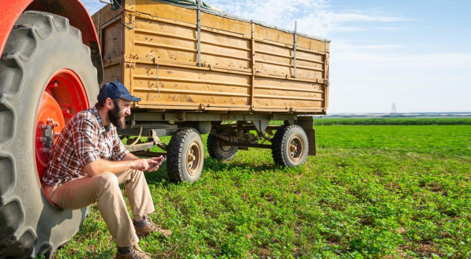 Xarvio Healthy Fields z nagrodą Crop Science Award