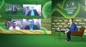 NWwR: Dlaczego fotowoltaika jest tak ważna dla rozwoju rolnictwa?
