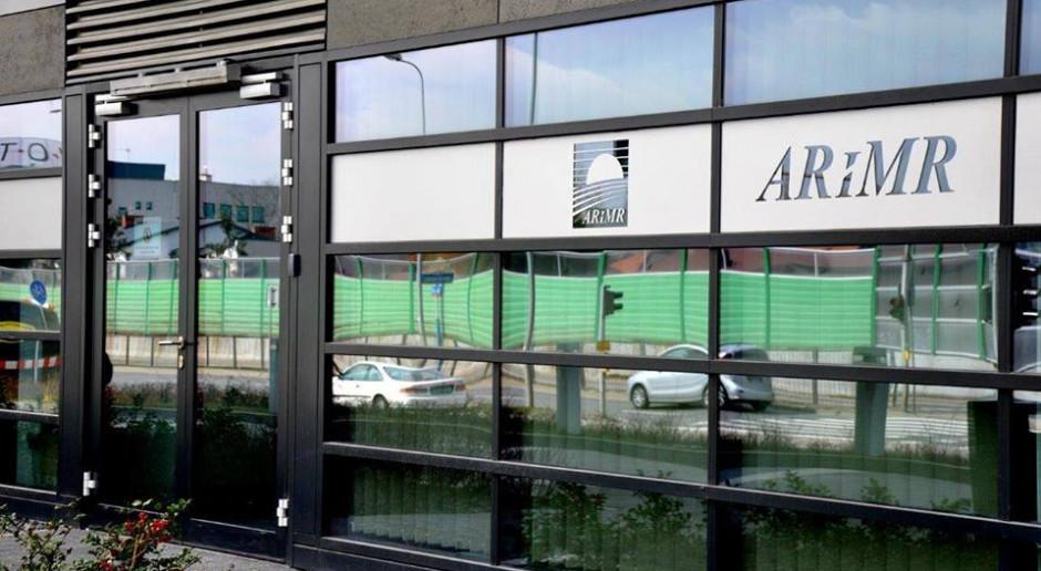 Wnioski o wsparcie ARiMR: nie przegap tych terminów