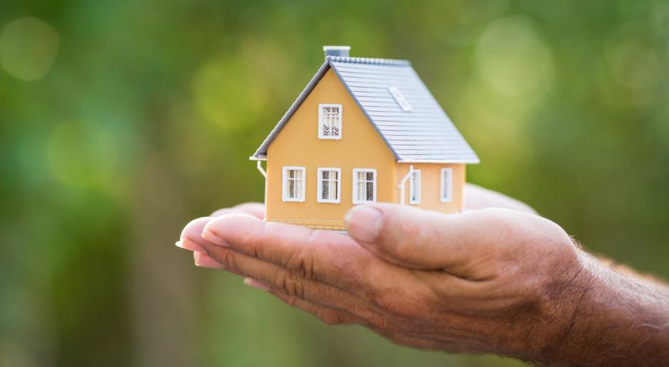 """Z """"ekogroszku"""" może korzystać nawet 30 proc. gospodarstw domowych"""