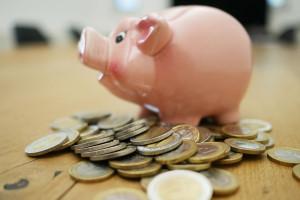 Wymóg ubezpieczenia w ZUS przy premii na działalność pozarolniczą