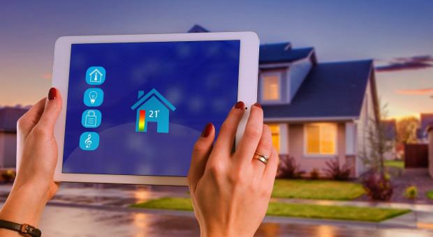 Jak poprawić energooszczędność nowo budowanego domu?