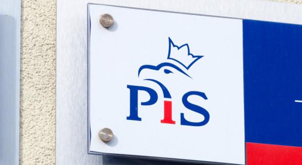 Kołakowski o decyzji ws. 13 posłów: Przyszła refleksja u władz PiS, to efekt mojego oświadczenia