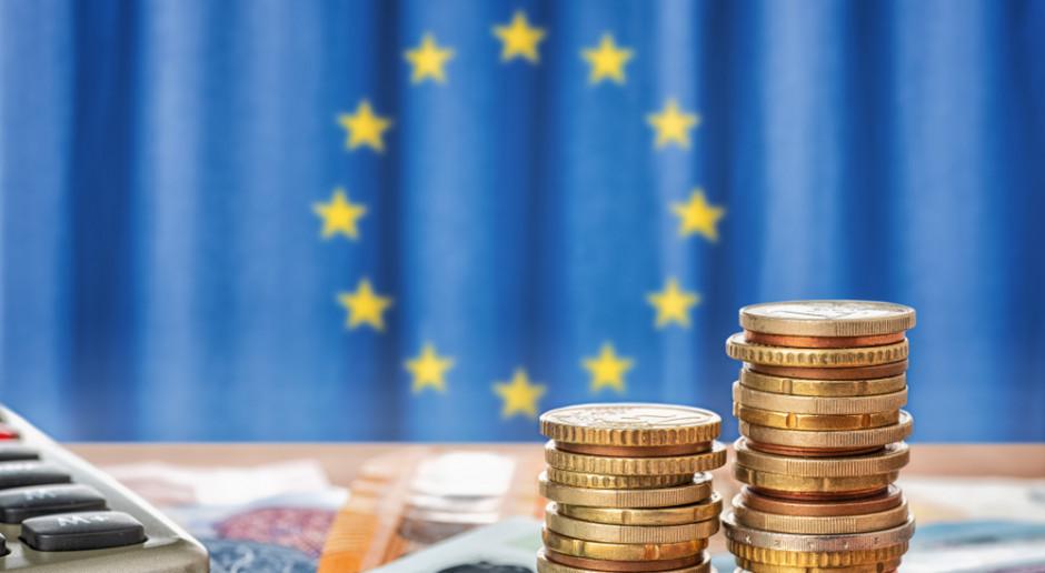 UE: Przywódcy unijni zasiedli do trudnych rozmów ws. budżetu i pandemii
