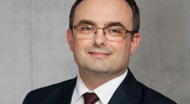 Od grudnia nowy prezes zarządu Grupy Azoty S.A.