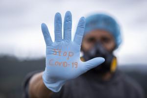 Kontraktacja pomoże hodowcom po pandemii?