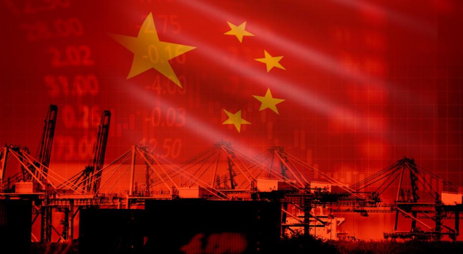 Chiny: Władze bronią ograniczeń w imporcie żywności uzasadnianych koronawirusem