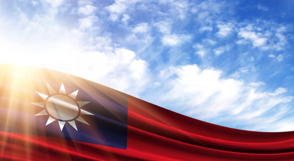 Tajwan: Dziesiątki tysięcy protestujących m.in. przeciwko importowi wieprzowiny z USA