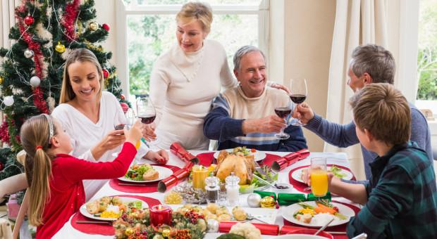 Bank BNP Paribas: W grudniu ceny żywności wyższe niż przed rokiem