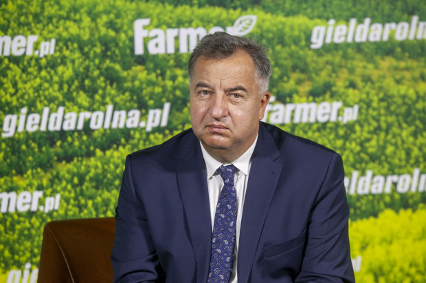 Top Farms: Ważna jest współpraca z lokalną społecznością
