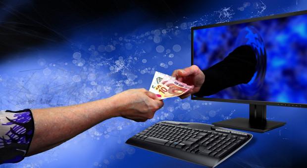 Sprawdź, od kogo kupujesz przez internet