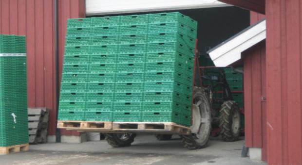 Bayer buduje rolniczą sieć blockchain za pomocą BlockApps
