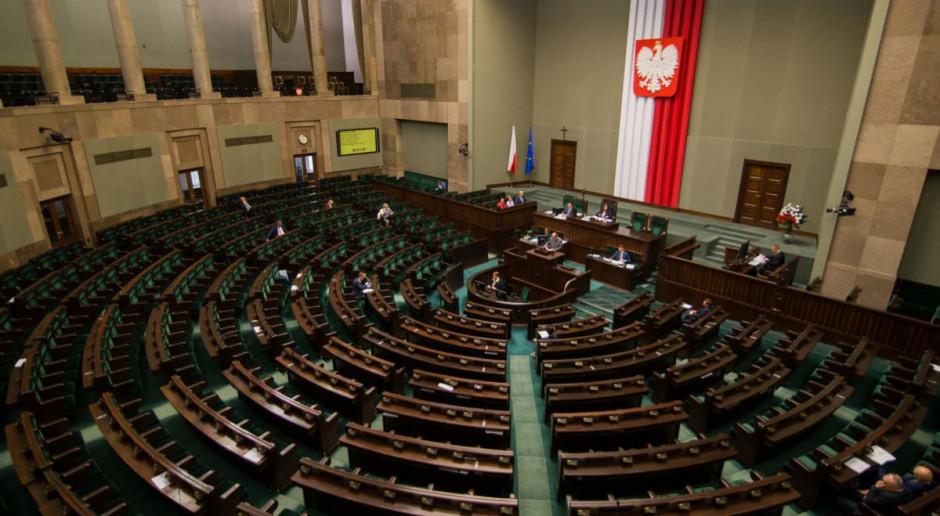 Kukiz: stworzę w Sejmie pięcioosobowe koło; formalnie jednak jestem jeszcze w Koalicji Polskiej