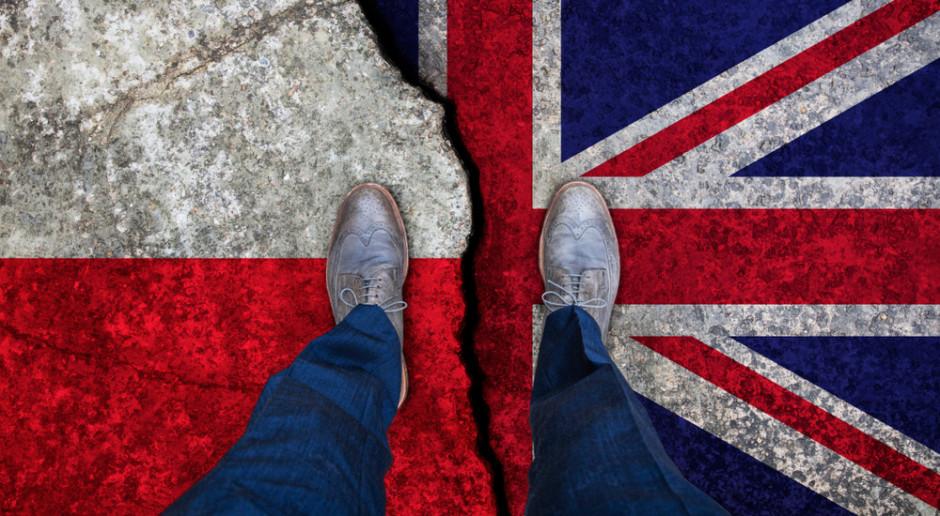 Brexit: Poradnik dla przedsiębiorcy